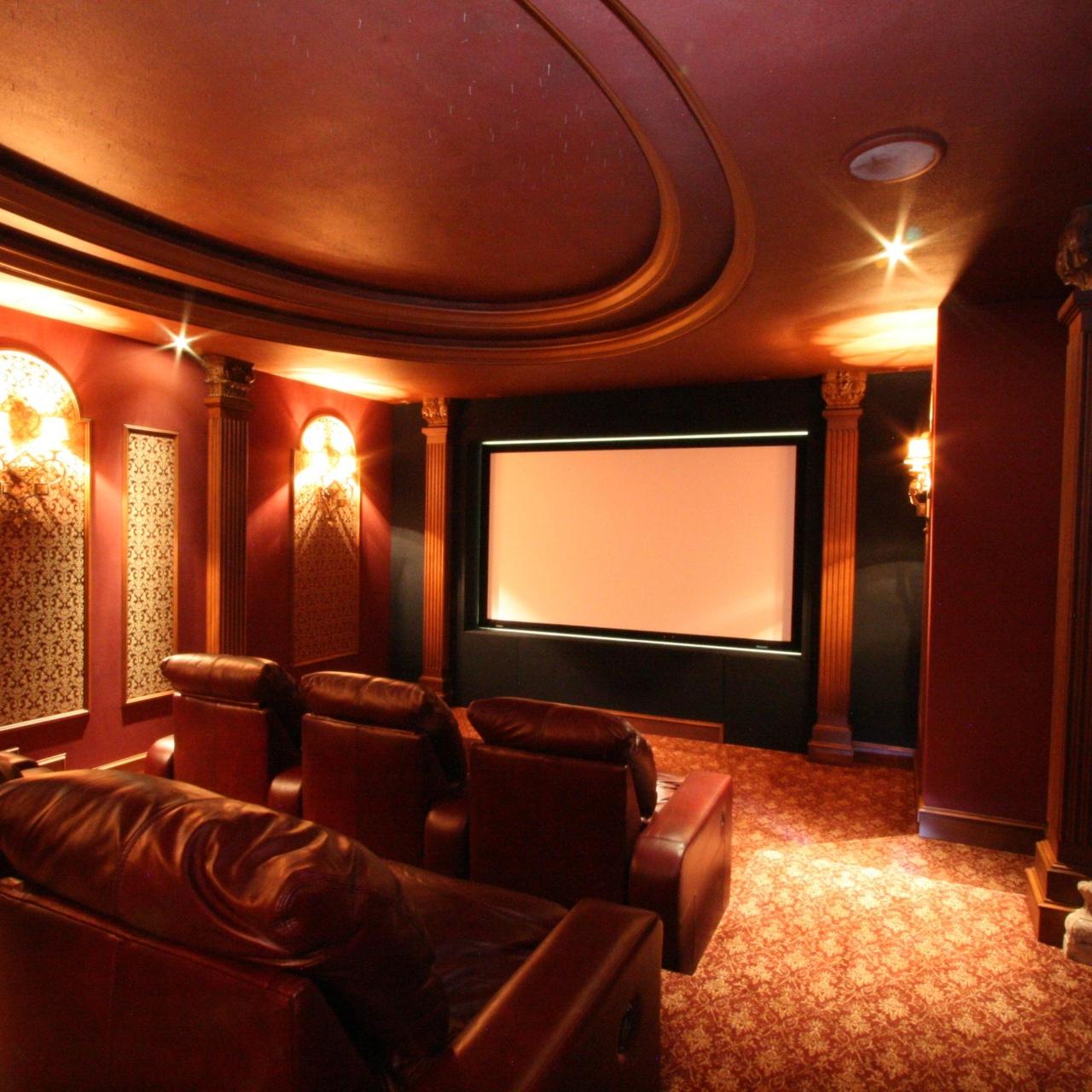 Cinema HT
