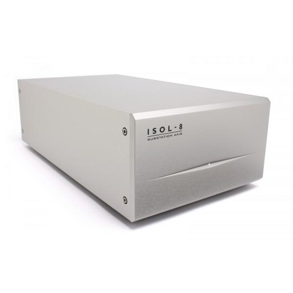 Filtri, condizionatori e stabilizzatori di rete