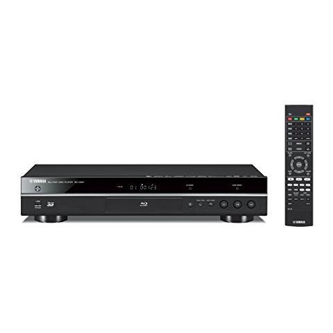 Lettori dvd integrati multiformato
