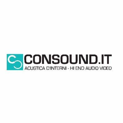 Rilievi fonometrici per studio acustica locali di ascolto