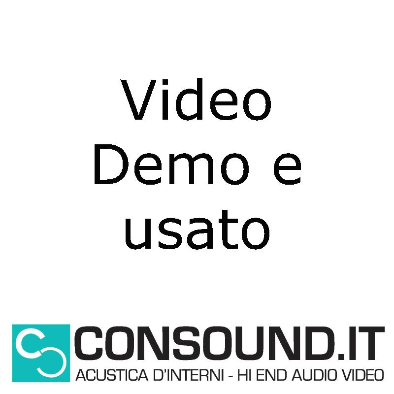 Video usato