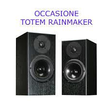 TOTEM_RAINMAKER_OCCASIONE.jpg