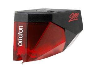 fonorivelatori-mm-magnete-mobile-serie-2m-stilo-ellittico-tensione-di-uscita-55mv-peso-di-lettura-consigliato.jpg
