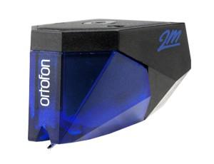 fonorivelatori-mm-magnete-mobile-serie-2m-stilo-nude-ellittico-tensione-di-uscita-55mv-peso-di-lettura-consiglia.jpg