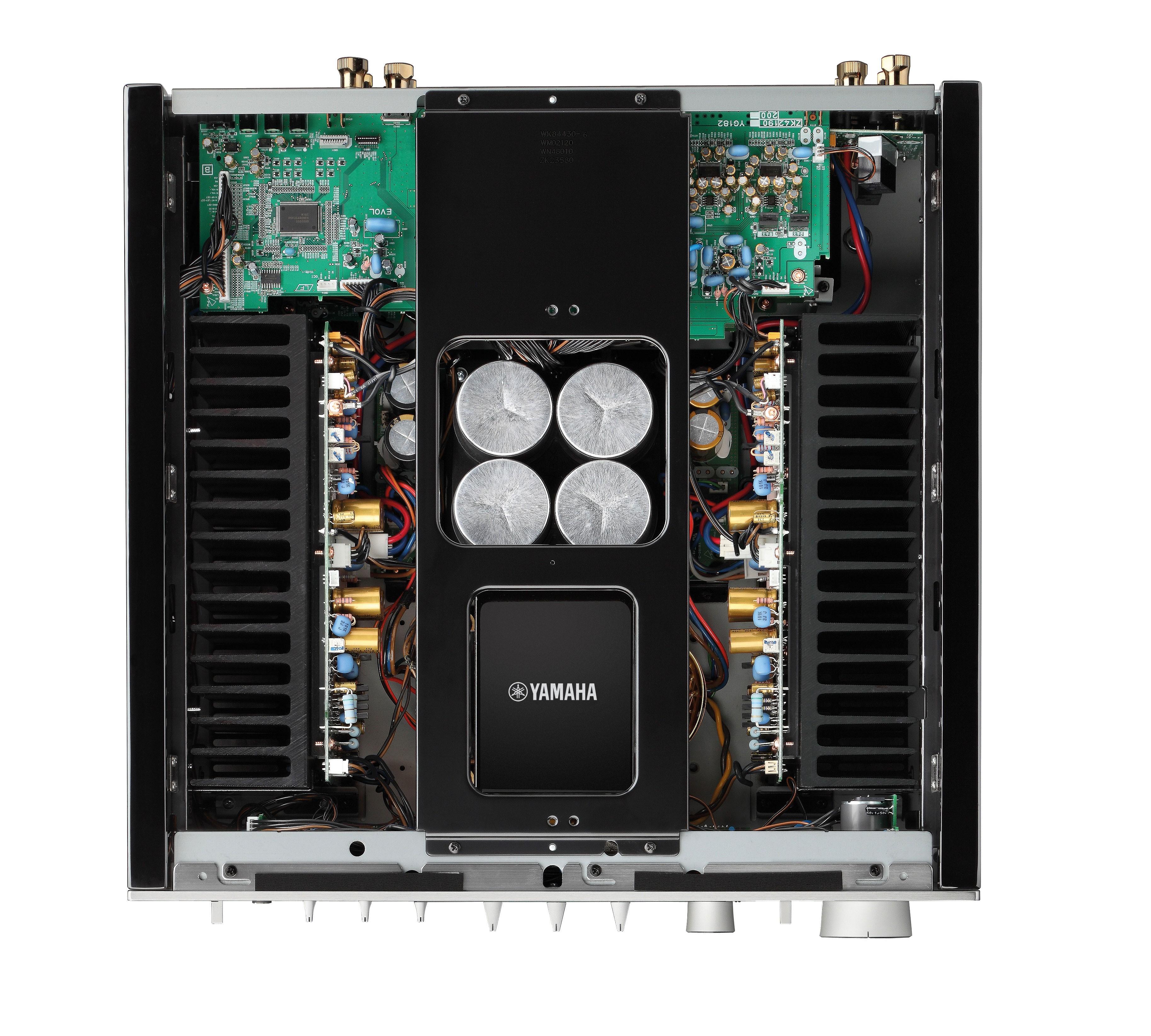 amplificatore-integrato-amplificazione-flottante-e-bilanciata-con-mosfet_1.jpg