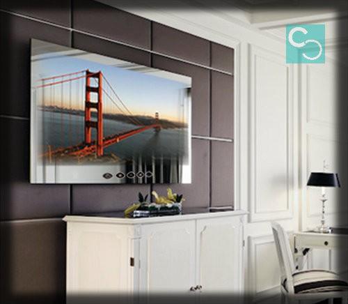 tv-specchio-mirror-tv-specchi-di-varie-fogge-e-rifiniture-che-celano-schermi-tv-di-varie-di_2.jpg