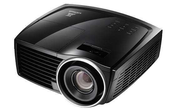 videoproiettore-home-theaterh1188-videoproiettore-home-theater-dlp-3d-1080p-tecnologia-3d-a-triplo-lampo-1.jpg