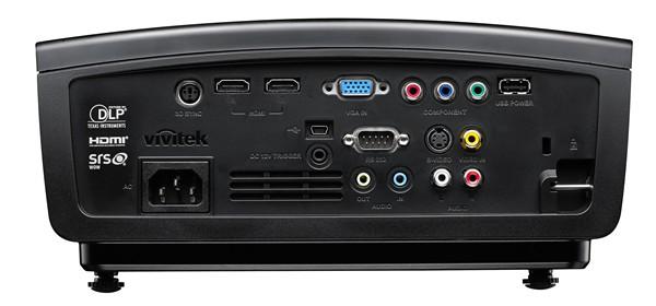 videoproiettore-home-theaterh1188-videoproiettore-home-theater-dlp-3d-1080p-tecnologia-3d-a-triplo-lampo-1_1.jpg