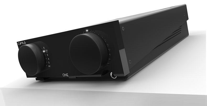 cyrus-one-amplifcatore-integrato-stereo-2x100w-bluetooth-phono-mm-ampli-cuffia-classe-ab_1.jpg