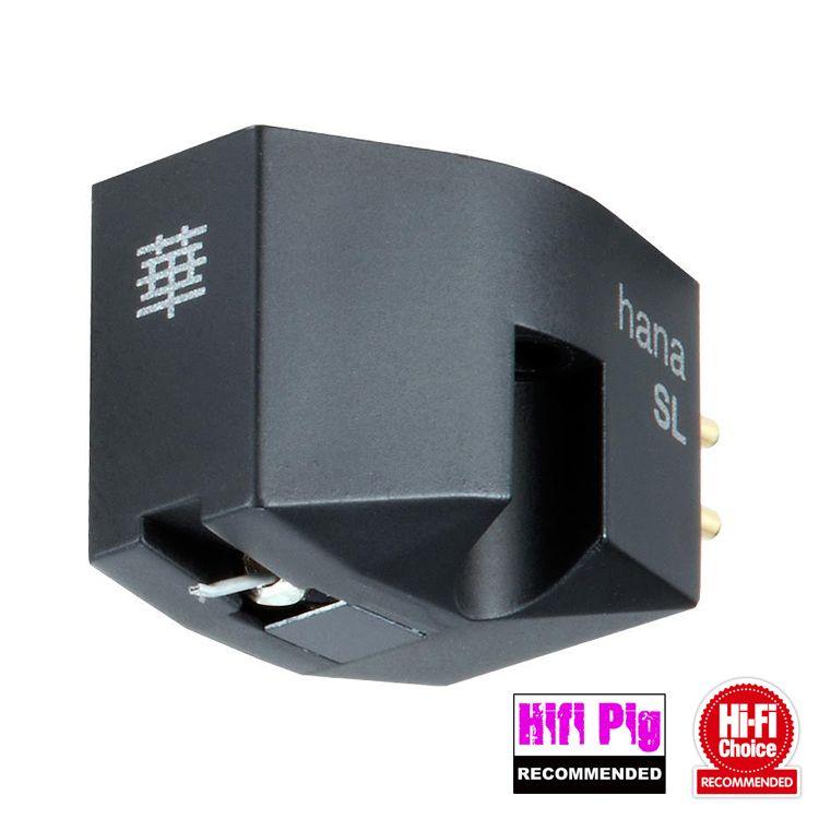 hana-sl-testina-per-giradischi-mc-bassa-uscita-nude-shibata-cantilever-in-alluminio-ad-alta-rigidita-e-armature-magnetiche-incrociate-per-offrire-un-suono-raffinato-e-luminoso.jpg