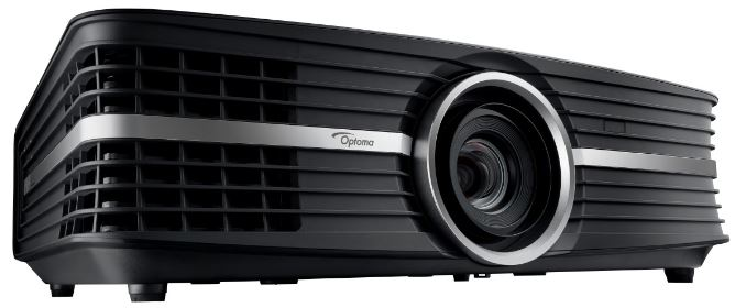 optoma-uhd65-videoproiettore-home-theater-risoluzione-4k-uhd-2200-ansi-lumen-contrasto-12000001-15000h-lamp-speaker-2x-4w-tr-139-2221-hdr-compatible-rec709-colours-fluid-viewing.jpg