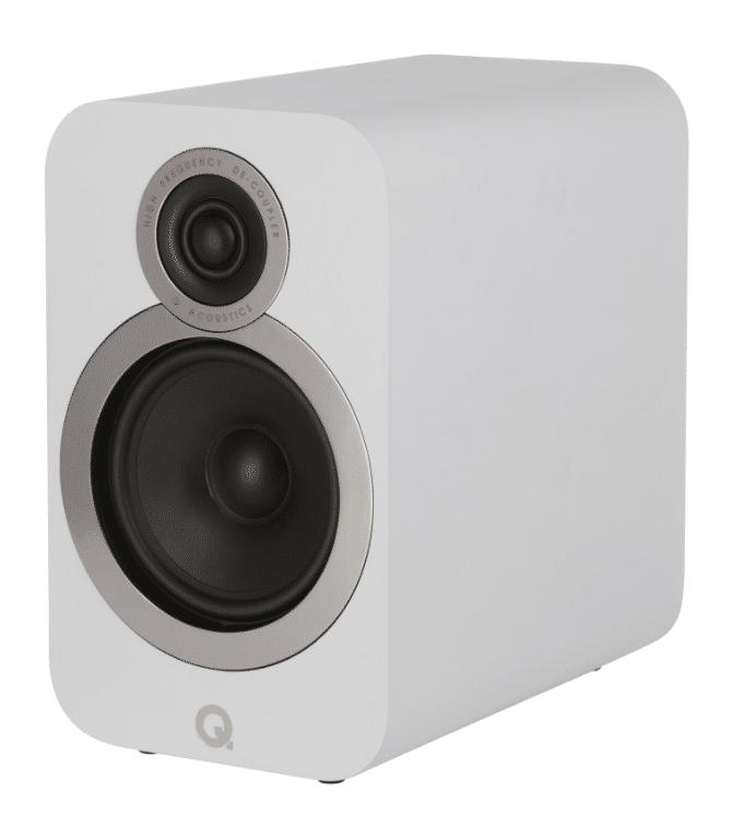 q-acoustics-q-3020i-diffusore-da-stand-finiture-disponibili-grigio-noce-nero-bianco.jpg