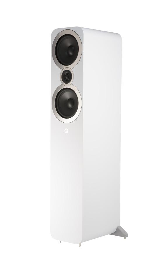 q-acoustics-q-3050i-diffusore-da-pavimento-finiture-disponibili-grigio-noce-nero-bianco.jpg