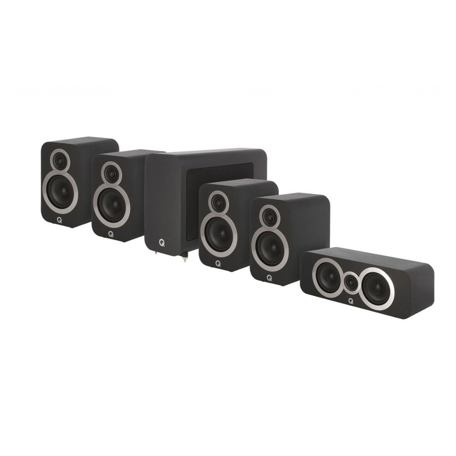 q-acoustics-q-3010i-cinema-pack-sistema-home-cinema-composto-di-2-cp-q3010i-q3090i-centre-q3060s-subwoofer-finiture-disponibili-grigio-noce-nero-bianco.jpg