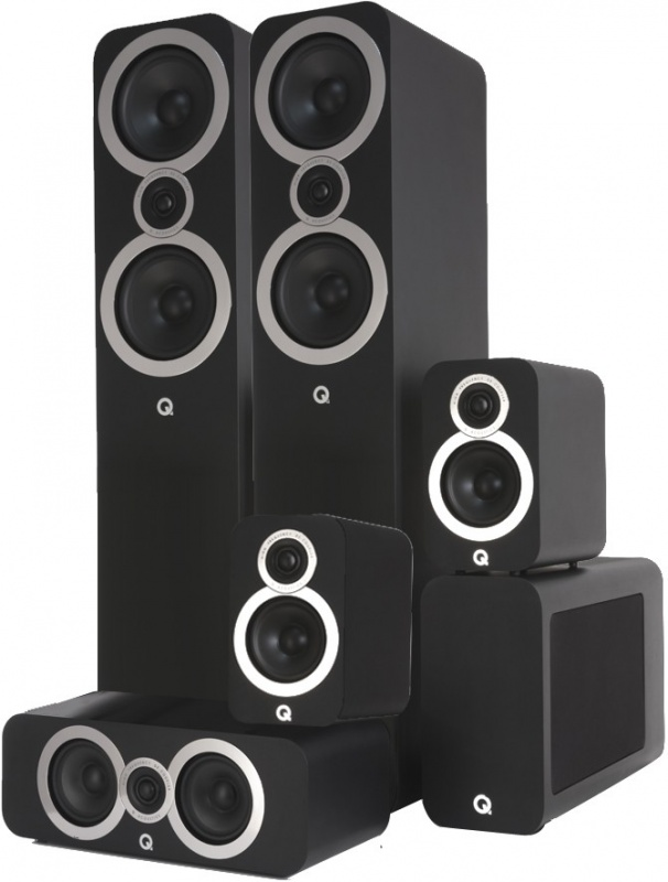 q-acoustics-q-3050i-cinema-pack-sistema-home-cinema-composto-di-1-cp-q3050i-1-cp-q3010i-q3090i-centre-q3060s-subwoofer-finiture-disponibili-grigio-noce-nero-bianco.jpg
