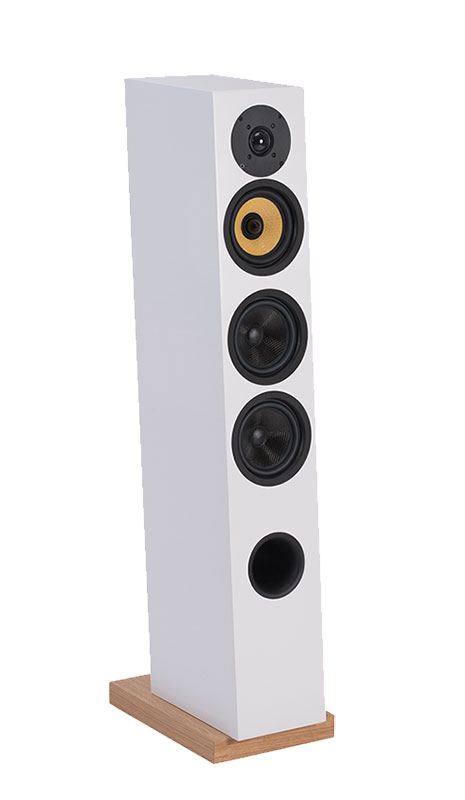 davis-courbet-5-diffusori-da-pavimento-in-finitura-bianca-satinata-con-basamento-acero-condizioni-estetiche-8510-e-perfette-condizioni-funzionali-1010-contatta-consound-alla-mail-commer.jpg