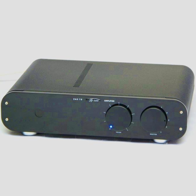 lector-zax70-questo-amplificatore-proposto-da-consound-garantisce-prestazioni-soniche-che-travalicano-decisamente-il-prezzo-di-cessione-qui-proposto-ha-avuto-circa-6-mesi-di-utilizzo-ed-in-cond.jpg