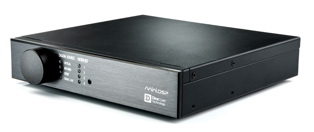 consound-minidsp-ddrc-in-versione-no-compromise-processore-audio-hi-end-con-componentistica-selezionata-caratteristiche-processore-analog-devices-a-virgola-mobile-a-32-bit-dsp-sharc-risol.jpg