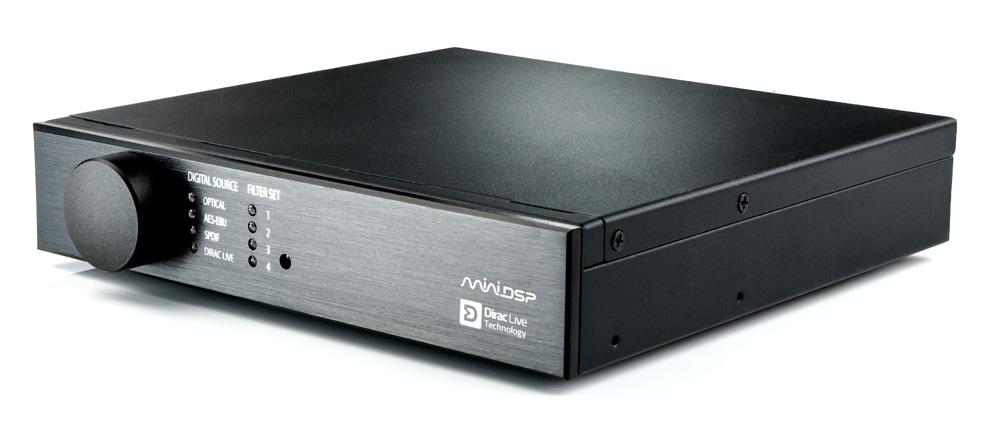 MiniDSP_DDRC-22D_Consound.jpg
